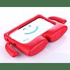 Carcasa Silicona EVA Antigolpes Tablet 7 Pulgadas Samsung + Usb