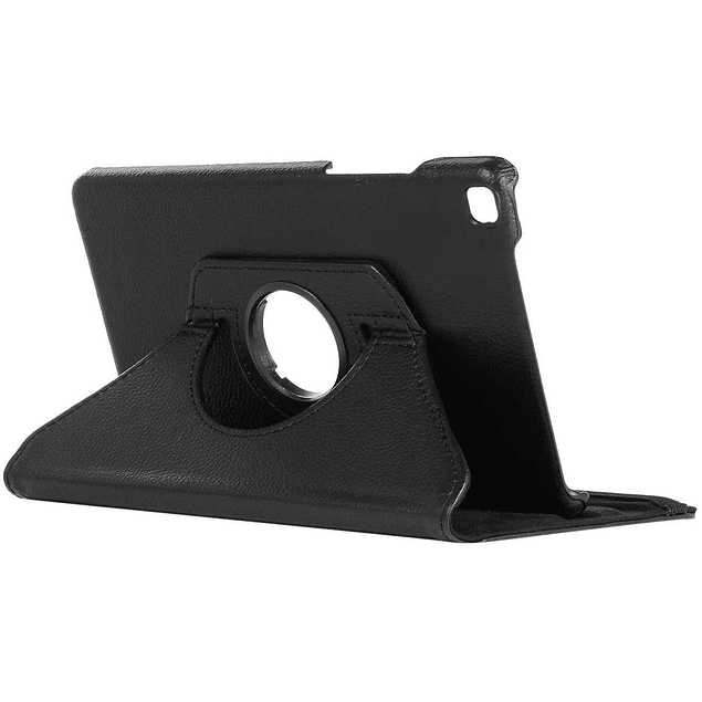 Funda 360 + Vidrio Templado Galaxy Tab A 8 2019 T290 T295 + Usb