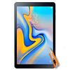 Lámina Mica Vidrio Templado Galaxy Tab A 10.5 T590
