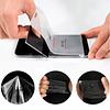 Lámina Mica Nanofilm Huawei P30 Pro