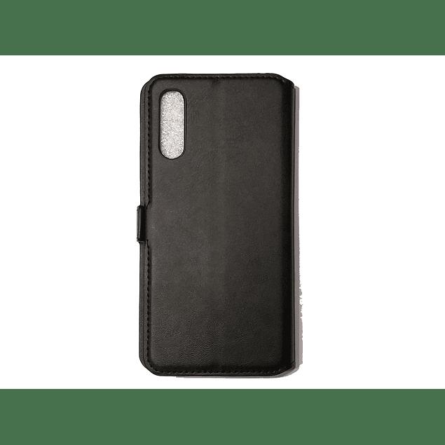 Flipcover Premium Samsung Galaxy A30s Y Galaxy A50
