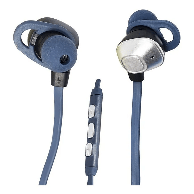 Audífonos Similar Samsung In-Ear Headphones EO-IA510