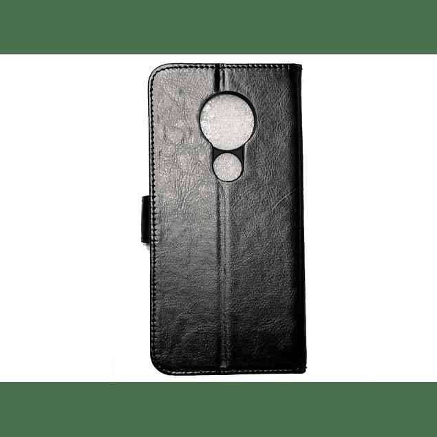 Carcasas Flipcover Premium Nokia 6.2 y Nokia 7.2
