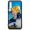 Carcasas Dragon Ball Z Para Samsung Galaxy A30s Y Galaxy A50