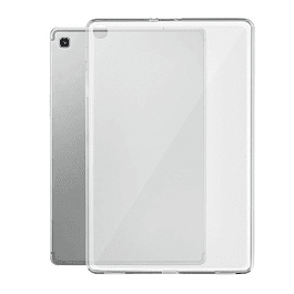 Carcasa Protector Transparente Galaxy Tab A 8 2019 Spen P200 P205