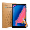 Lámina Mica Vidrio Templado Galaxy Tab A 8 S Pen 2019 P200 P205