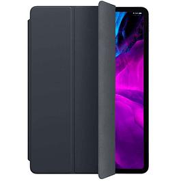 Funda Smart Cover - Book Cover iPad Pro 12.9 2020