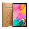 Mica Vidrio Templado Samsung Galaxy Tab A 10.1 2019 T510 T515