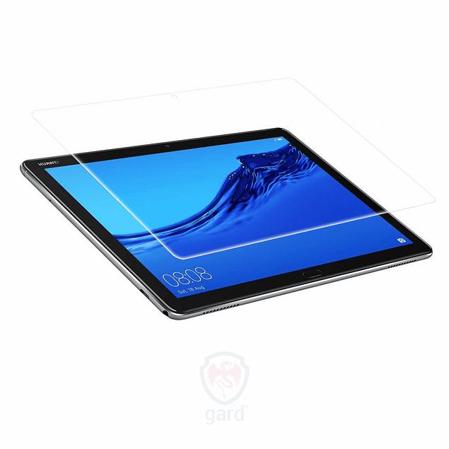 Lámina Mica Vidrio Templado Huawei Mediapad T5 10.1