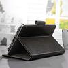 Funda Estuche Universal Tablet 10.1