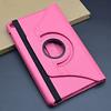 Pack Funda 360 Fucsia + Mica Vidrio Galaxy Tab A 8 S Pen P200 P205