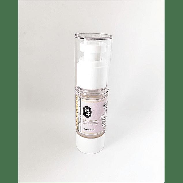 Serum Facial Hidratante