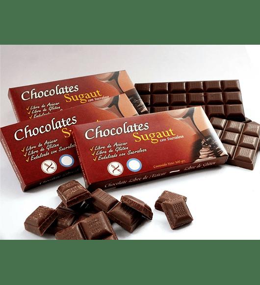Chocolate Bitter