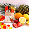 Gomita Sabor Tutti-Frutti
