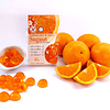 Gomita Sabor Naranja