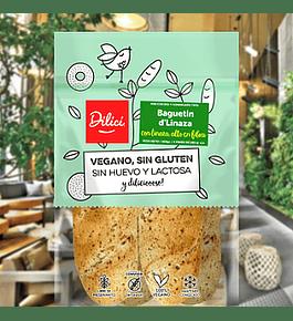 Baguetin d'Linaza