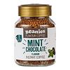 Cafe Mint Chocolate