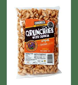 Cereal Qrunchies Original
