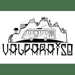 Valparaíso 02