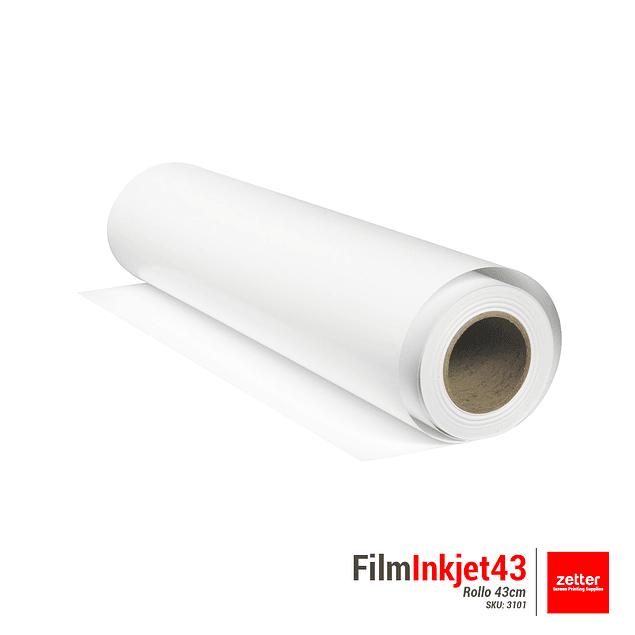 Film Inkjet 43