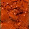 Tinta Plastisol Naranjo