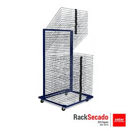 Rack Secado