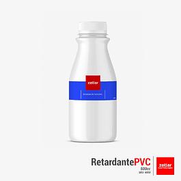 Retardante PVC