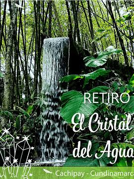 Retiro - El Cristal del Agua