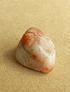 Piedra del Sol - 1 unidad de 2 x 3 cm