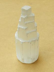 Torre de Selenita