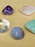 Cristales para Relajación