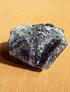 Fluorita en bruto -1 unidad de 5 x 4 cm