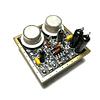 5058G Germanium OpAmp Kit