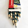 Lápiz Grafito EasyGraph de Stabilo
